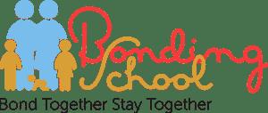 Bonding School